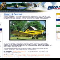 Field Air