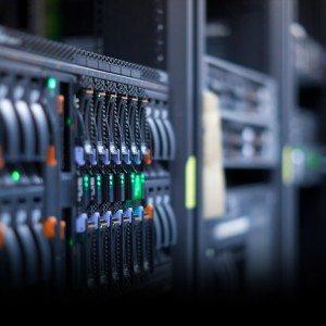 Cas Netlink Web Hosting